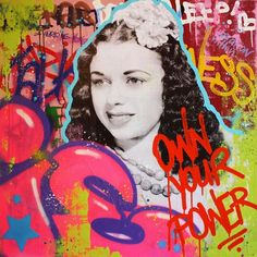 Indie184-Own-Your-Power...