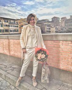 Fazendo a mala para Milão Fashion Week, passo a passo