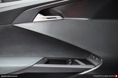 The Audi Sport quattro laserlight concept car at CES 2014 Car Interior Sketch, Car Interior Design, Interior Design Sketches, Interior Concept, Automotive Design, Sport Quattro, Car Audio Systems, Audi Sport, Bike Design
