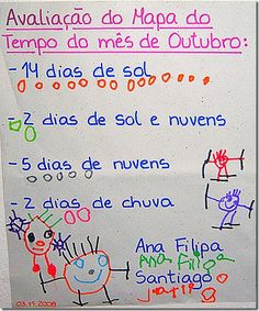 instrumentos de organização da sala no jardim infancia - Pesquisa Google Pre School, Back To School, Sistema Solar, Reggio Emilia, Preschool Activities, Social Studies, Kindergarten, Homeschool, Crafts For Kids