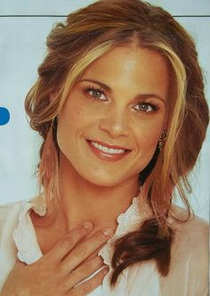 Gina Tognoni(Dinah Marler) Gina Tognoni, World Tv, Life Guide, Actress Pics, Young And The Restless, Days Of Our Lives, Pretty Woman, Actresses, Image