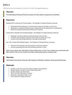 Pharmacy Aide Sample Resume Sociology Sample Resumes  Httpexampleresumecvsociology .