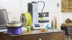 Maker on a budget? Read our buyer's guide to the 20 best cheap 3D printers under $1000 you can buy today, with ten 3D printers under $500.