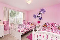 Windsor Hills Resort 4 in Windsor Hills Resort, Orlando at Top Villas from only…