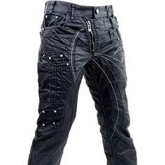 Résultats Google Recherche d'images correspondant à http://pmcdn.priceminister.com/photo/jeans-homme-japrag-jp3063-932237384_ML.jpg