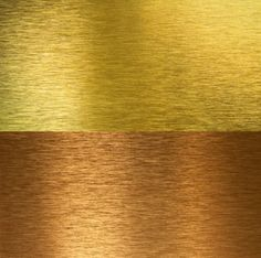 gold textured background hd picture 2