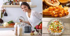 ¿Por qué cocinar al vapor es saludable?