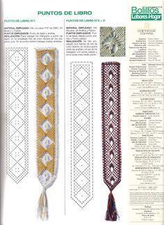 Los dos, foto y picado - Choni Encajeras - Picasa Web Albums Bobbin Lace Patterns, Sewing Patterns, Bobbin Lacemaking, Crochet Symbols, Yarn Thread, Lace Heart, Lace Jewelry, Lace Doilies, Needle Lace
