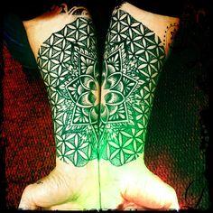 tattoo artiest silas van gemert  tattoo uden  tattoo breda