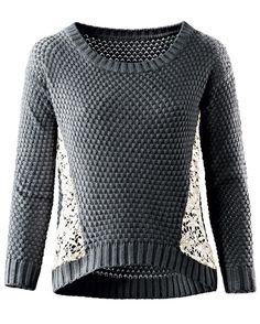 Creations, Men Sweater, Fashion Outfits, Sweaters, Fashion Suits, Pullover, Men's Knits, Fashion Sets, Sweater