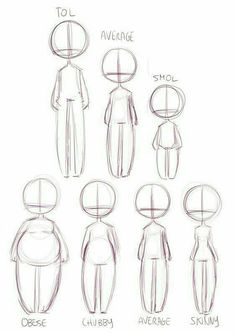 Como dibujar chibis #detodo # De Todo # amreading # books # wattpad Anime Drawings Sketches, Pencil Art Drawings, Cute Drawings, Drawing Cartoons, Disney Drawings, Drawing Disney, How To Draw Cartoons, Simple Drawings, Drawing Cartoon Characters