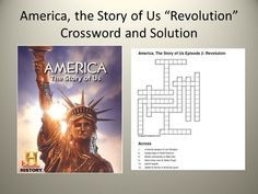 america the story of us wwii teacher resource and worksheets student the o 39 jays and crossword. Black Bedroom Furniture Sets. Home Design Ideas