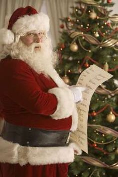 Personalize my video at portable north pole christmas pinterest 25 ways to make christmas more magical than ever m4hsunfo