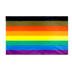 Philadelphia-Flagge / Regenbogen Fahne Inklusion 90*150cm Stolz PRIDE/ CSD Christopher Street Day, Philadelphia, Beach Mat, Outdoor Blanket, Ebay, Flag, Proud Of You, Rainbow, Philadelphia Flyers