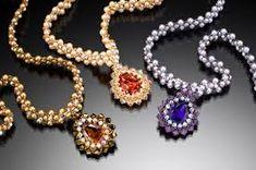 Image result for swarovski crystal bracelet kits