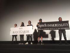 lynch. | lynch.ニューアルバム9月14日発売!タイトルは「AVANTGARDE」に決定! | ヴィジュアル系ポータルサイト「ViSULOG」