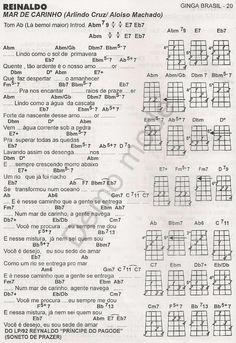 BAIXAR DE REINALDO MUSICA PRAZER SONETO
