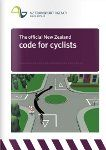Code for Cyclists