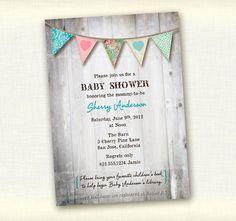 Shabby+Chic+Baby+Shower+Party+invite
