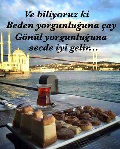 Turkish Tea, Tea Time, Islam, Turkey, Food, Wordpress, Poems, Love, Quotes