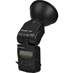 "Quantum Q Flash X5DR Digital by Quantum. Save 8 Off!. $807.01. NEW Qflash 5d-R -(""d"" for digital and ""R"" for Ratio)- is the latest evolution in Quantum's proven Qflash portable flash line. The new 5d-R series used with Quantum's FreeXwire digital radio system, now support wireless control of all dedicated camera-flash functions-Manual , TTL, Auto, Auto-fill and TTL-Ratio-up to 500 ft. away! Qflash ""Digital"" model T4d & X4d are ""dedicated"" to the latest digital and film camera systems ..."