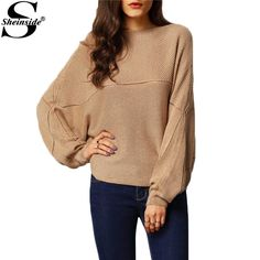 Fall Women's Casual Shirts New Design Tops Fashion Multicolor V Neck Long Sleeve Loose Vintage Print Blouse Great, huh? http://www.avofashion.com/product/sheinside-fall-womens-casual-shirts-new-design-tops-fashion-multicolor-v-neck-long-sleeve-loose-vintage-print-blouse/ #shop #beauty #Woman's fashion #Products