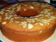 New baking cakes decoration ovens Ideas Baking Recipes, Cookie Recipes, Dessert Recipes, No Bake Cookies, No Bake Cake, Cake Cookies, Bolu Cake, Cake Oven, Resep Cake