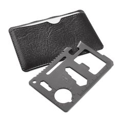 URID Merchandise -   Multi-Ferramentas Wicax  http://uridmerchandise.com/loja/multi-ferramentas-wicax/ Visite produto em http://uridmerchandise.com/loja/multi-ferramentas-wicax/
