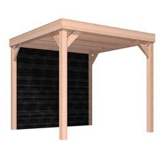 Outdoor Life, Gazebo, Home And Garden, Outdoor Structures, Products, Balcony, Outdoor Living, Kiosk, Pavilion