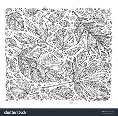 Discover millions of royalty-free photos, illustrations, and vectors in the Shutterstock collection. Thousands of new, high-quality images added every day.
