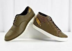 adidas SLVR Shoes, http://www.myhabit.com/redirect/ref=qd_sw_ev_pi_li_t1?url=http%3A%2F%2Fwww.myhabit.com%2F%3F%23page%3Db%26dept%3Dmen%26sale%3DAWW1KPXK8VCMA