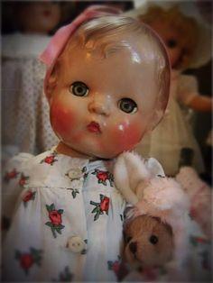 patsy joan doll