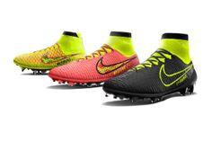quality design a3b9b 81388 Nike Magista Available Soon on NIKEiD