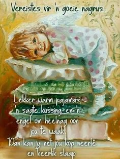 Funny Good Morning Wishes, Good Night Wishes, Good Night Sweet Dreams, Good Night Quotes, Birthday Qoutes, Evening Greetings, Messages For Friends, Afrikaanse Quotes, Goeie Nag