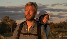 Martin Freeman has only 48 hours to find new guardians for his baby daughter in the trailer for 'Cargo' a post-apocalyptic thriller, set in the aftermath of a zombie virus outbreak. #moviesukcom #cargo #cargomovie #cargotrailer #martinfreeman #davidgulpilil #anthonyhayes #carenpistorius