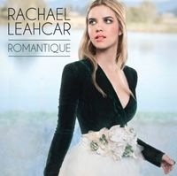 Rachael Leahcar sings like an angel and we're so pumped to have her at our event! Chasing Pavements, Donate Now, Original Song, Most Beautiful Women, Wonders Of The World, One Shoulder Wedding Dress, Challenges, Singer, Wedding Dresses