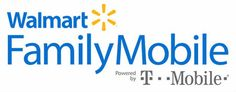 Walmart Family Mobile Review – No Contract Cell Plan