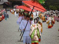 Matsuri, japan festival