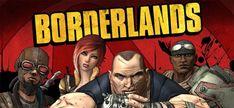 """Borderlands: uno sguardo al """"passato"""" ed uno al """"futuro"""""""