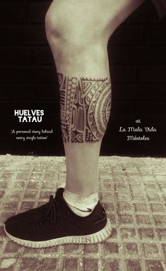Polynesian tattoo design by Huelves Tatau Madrid.Spain #polynesian #tattoo #tatuaje #tatouage #polinesio #art #arte #spain #de #huelvestatau #huelves #tatau #ink #tahiti #islas #marquesas #islands #samoa #maori #hawaii #tatuajemaorimadrid #tatuajemaori #Madrid #marquesantattoosdesigns