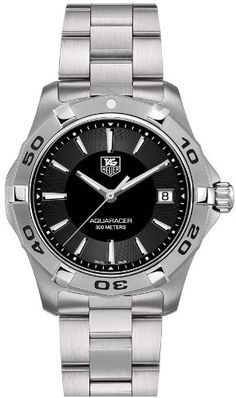 Tag Heuer Montre Homme WAP1110.BA0831 mens tag watches montres deluxe 2013