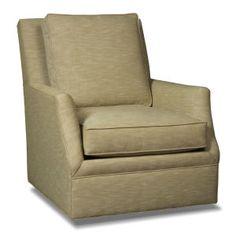 1154-31 Swivel Chair
