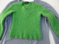 Cyprus News, Clean House, Daddy, Weaving, Pullover, Blog, Sweaters, Clever Tips, Life Hacks