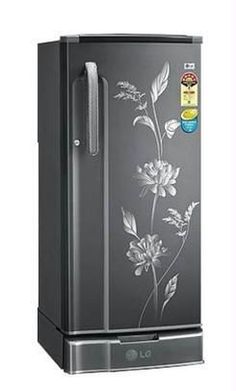 Shop lg refrigerator online in India at lowest price and cash on delivery. Best offers on lg refrigerator and discounts on lg refrigerator at Rediff Shopping. Buy lg refrigerator online    from India's leading online shopping portal - Rediff Shopping. Compare lg refrigerator features and specifications. Buy lg refrigerator online at best price.