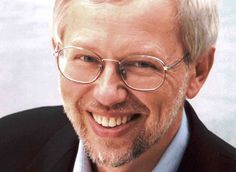 Harvey McKinnon is the founder of Harvey McKinnon Associates, a consulting company specializing in fundraising and relationship building for the nonprofit community. Recognized as one of North America's leading fundraising experts, he also is a speaker and co-author of the best-selling The Power of Giving: How Giving Back Enriches Us All.