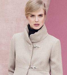 Fay   Collezione Donna Autunno-Inverno 2015/16