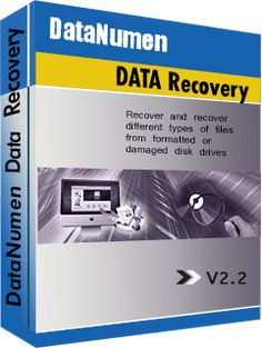 When it comes to protecting files from data loss, Windows has provided their own tools to help. You can use their Windows File Recovery Tool to find and restore the data from accidentally deleted files. #CorruptData #CorruptedData #DamagedData #DataCorruption #DataLoss #DataRecovery #DataNumenDataRecovery #DeletedFileRecovery #FileRecovery #LostFileRecovery #RecoverData #RecoverDeletedFile #recoverfile Recovery Tools, Data Recovery, Computer Literacy, Data Backup, Staff Training, Antivirus Software, Filing System, Tool Design, Small Businesses