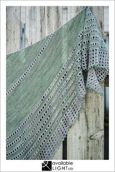 Ravelry: Measure Twice Cut Once pattern by handmade by SMINÉ