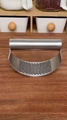 Cool Kitchen Gadgets, Home Gadgets, Cooking Gadgets, Cooking Tools, Cooking Hacks, Easy Cooking, Kitchen Dishes, Kitchen Items, Kitchen Supplies