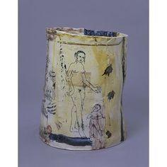 Philip Eglin - Bucket (Bucket)